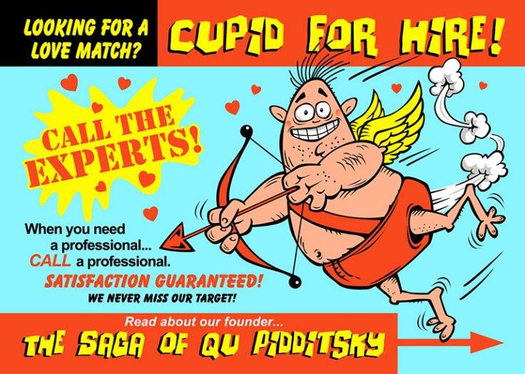 Cupid-Story-Card