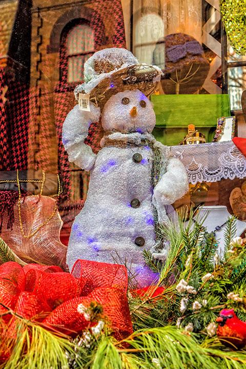 Friendly-Snowman-1