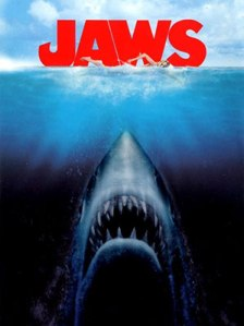 Jaws-Movie