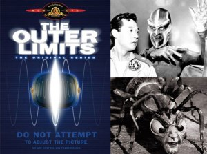 Outer-Limits-TV