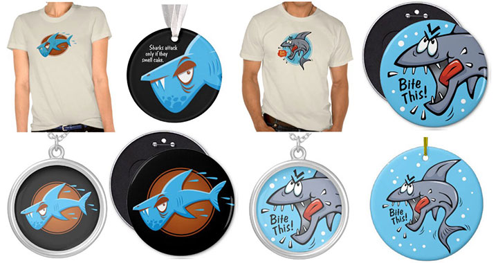 Shark-T-Shirts-Gifts-2