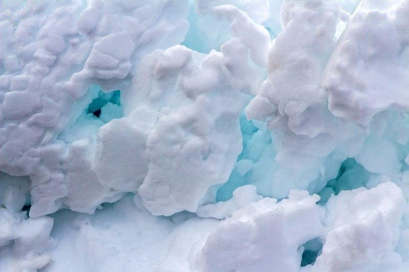 Beltzville-Aqua-Snow