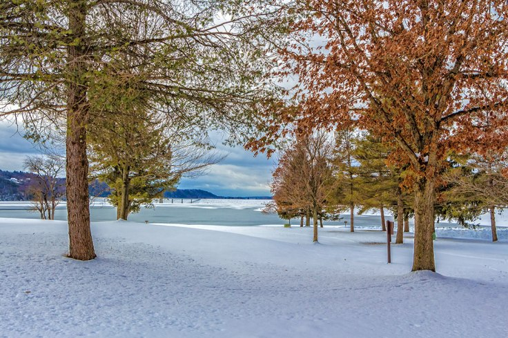 Beltzville-Lake-Winter-1