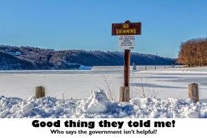 Beltzville-Lake-Winter-4