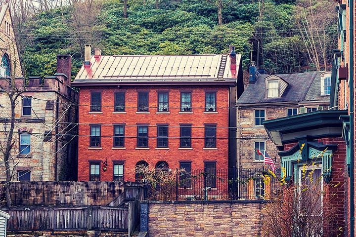 Jim-Thorpe-Buildings