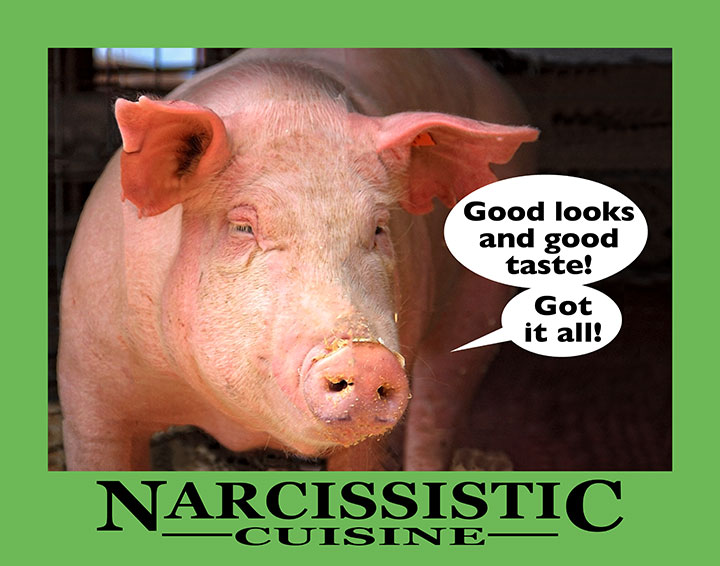 Pig-Love-Poster