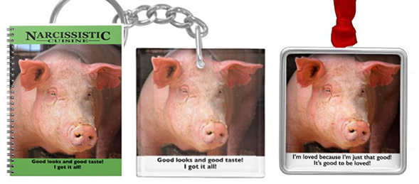 pig_love_gifts