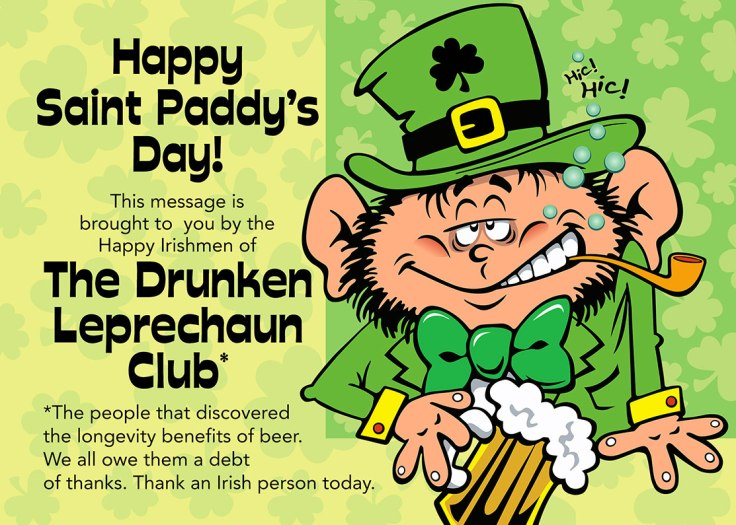 Drunken-Leprechaun-Card2