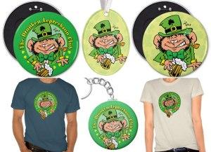 drunken_leprechaun_t-shirts-button