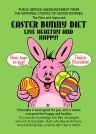 Easter-Bunny-Card