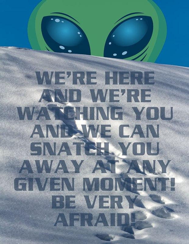 Illegal-Alien-Warning