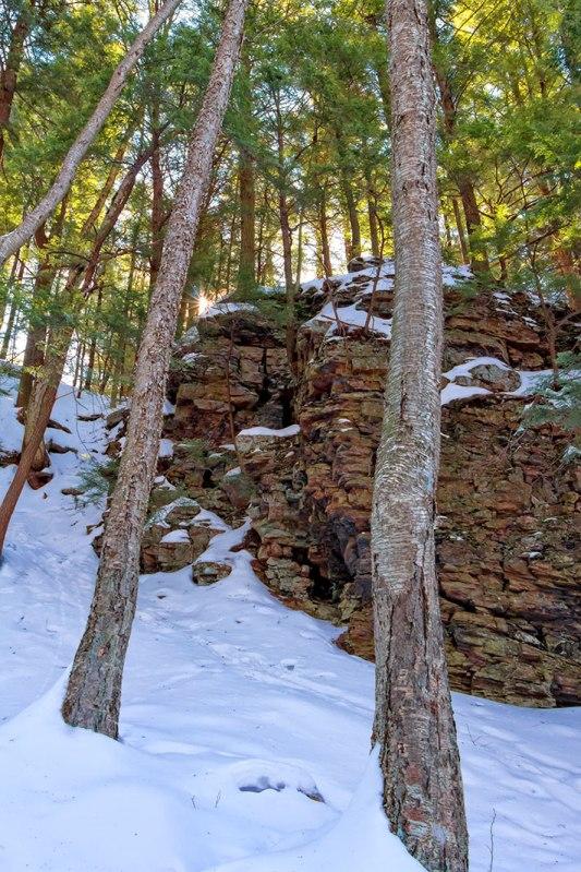 Bear-Creek-Cliff