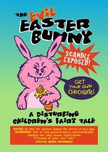 Evil-Easter-Bunny-Card