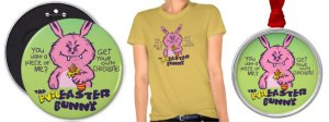 evil_easter_bunny_tshirts-and-gifts