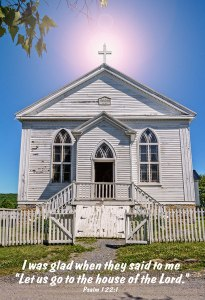 Old-Church-1