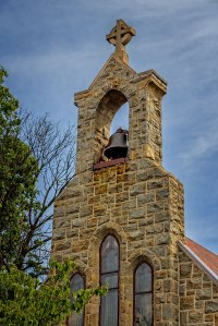 Old-Church-6