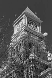 Courthouse-Tower-1