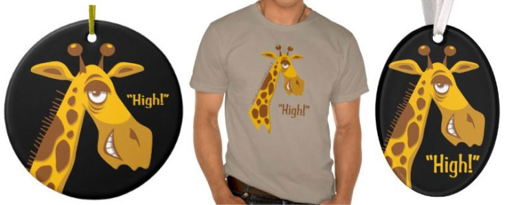 giraffe_high_life_gifts