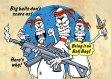 Pinhead's-Revenge-Card