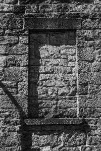 Prison-Wall-1