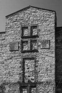 Prison-Wall-2