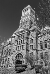 Schuykill-Courthouse-2