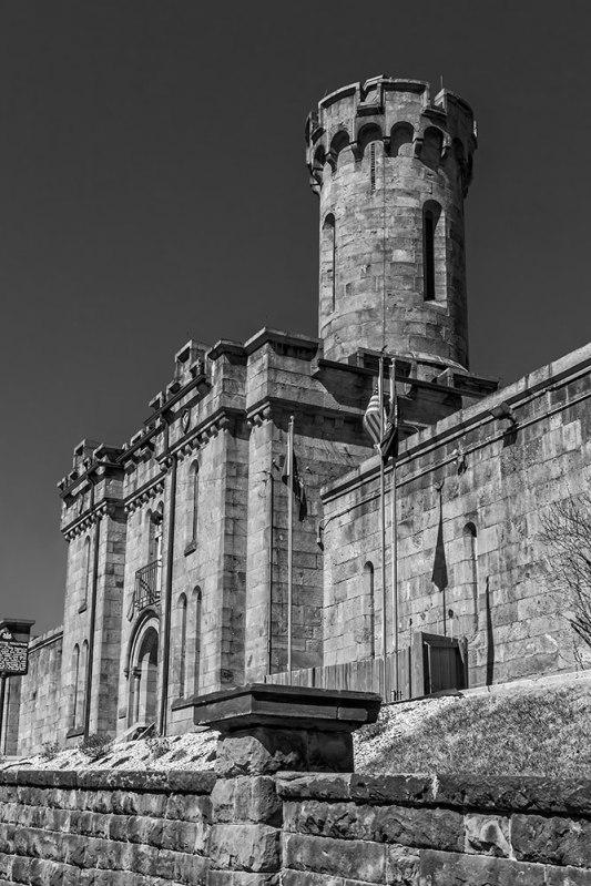 Schuykill-Prison-1
