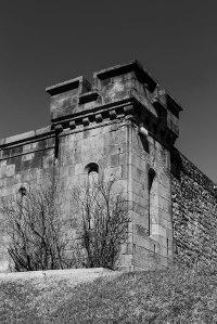 Schuykill-Prison-2