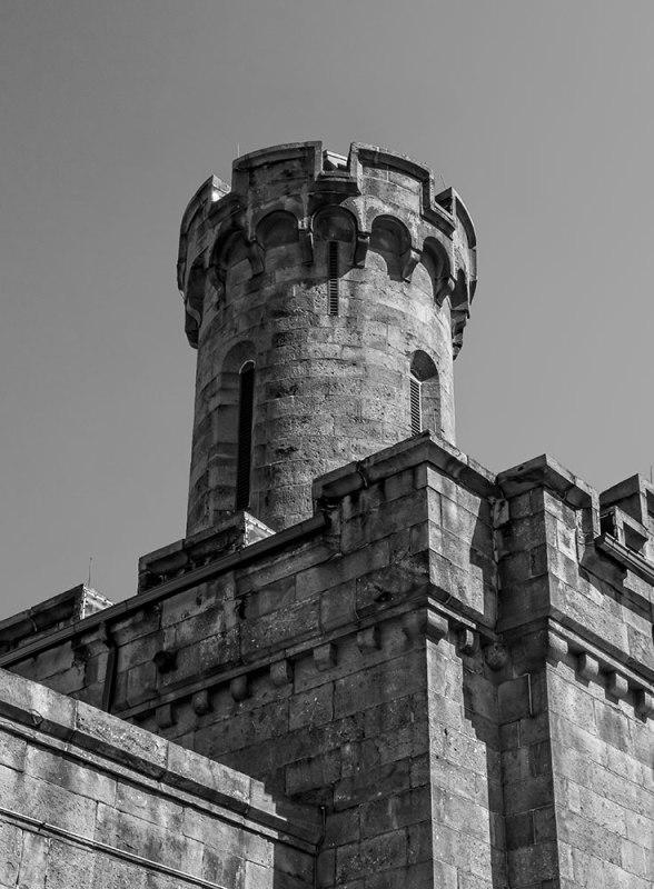 Schuykill-Prison-3