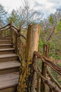 Bushkill-Falls-1