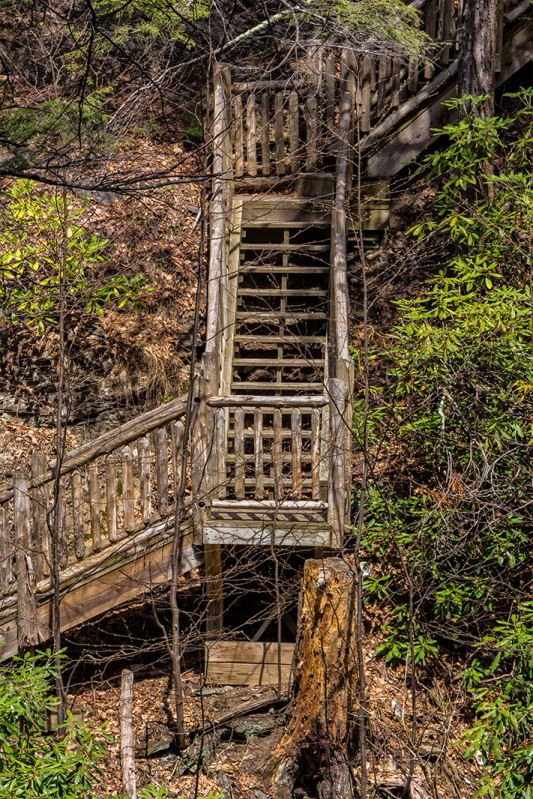 Bushkill-Falls-4
