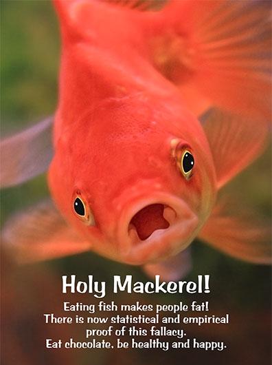 Holy-Mackerel-Plaque