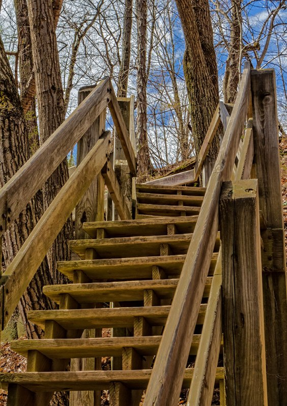 Jacobsburg-Stairs-1