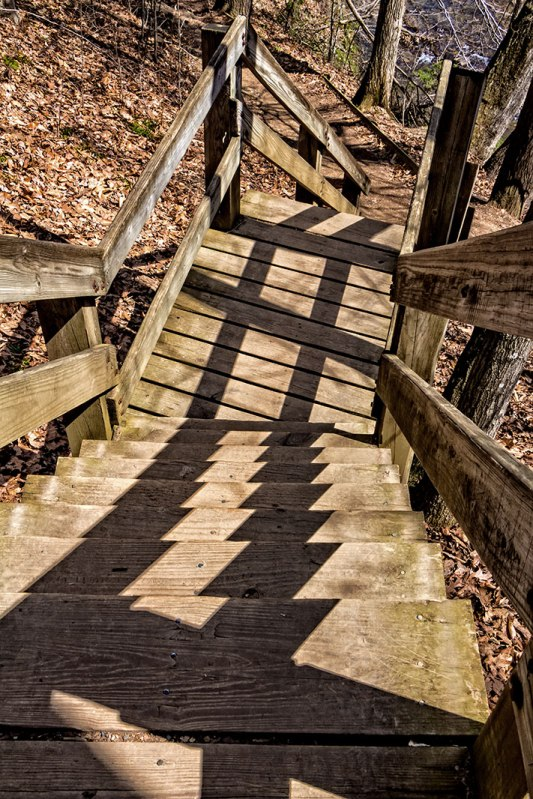 Jacobsburg-Stairs-2