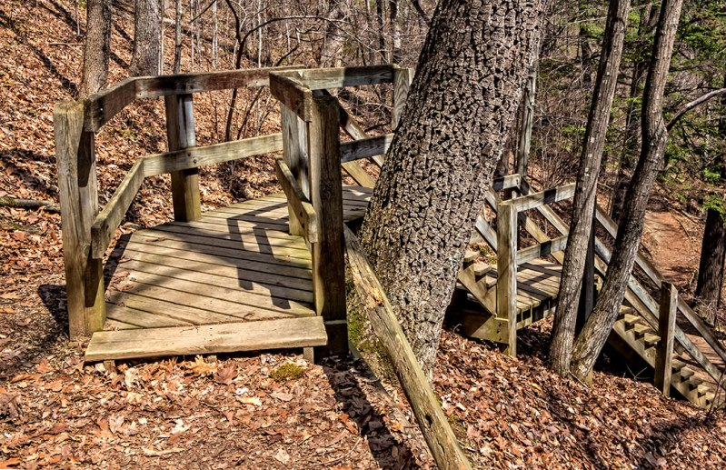Jacobsburg-Stairs-3