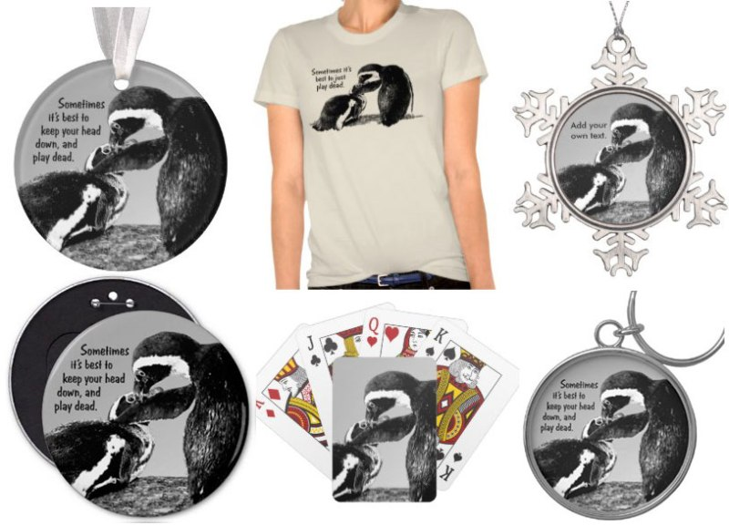 black_white_penguins_gifts