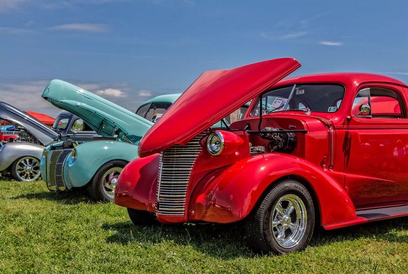 Bloomsburg-Car-Show-4