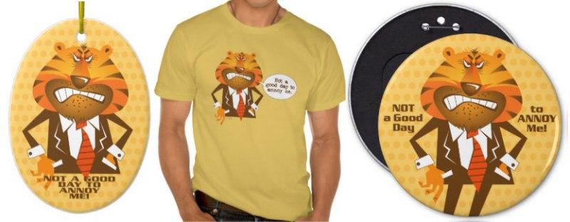 business_man_t-shirt