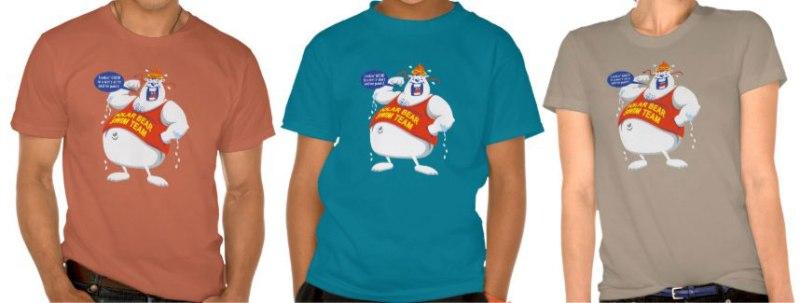 polar_bear_t_shirt