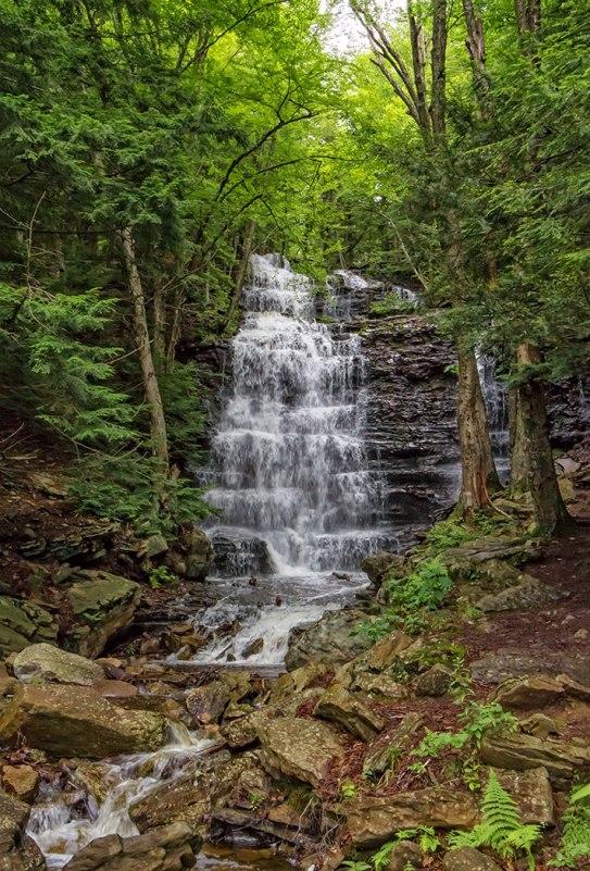 Bear-Creek-Falls-1