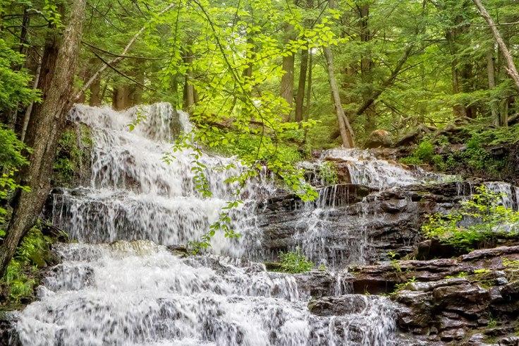 Bear-Creek-Falls-2