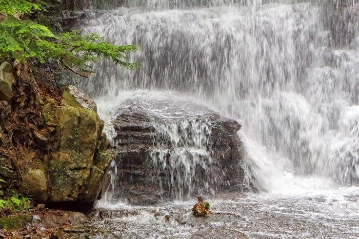 Bear-Creek-Falls-3