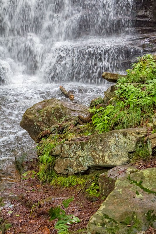 Bear-Creek-Falls-4