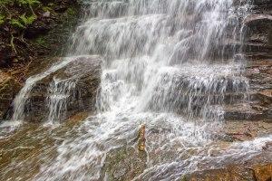 Bear-Creek-Falls-5