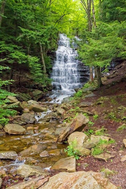 Bear-Creek-Falls-6