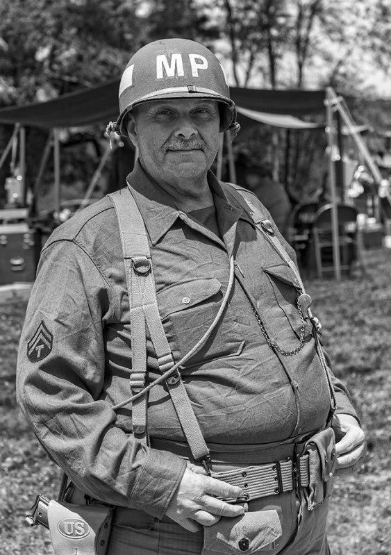 Eckley-1940-14