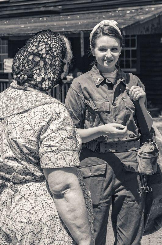 Eckley-1940-8