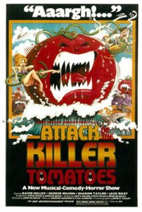 Attack-of-the-killer-tomatoes-1