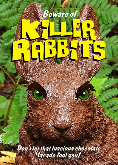 Killer-Rabbit-Card