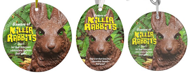 killer_rabbit_ornaments